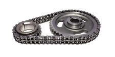 Competition Cams 2120 Magnum Double Roller Timing Set