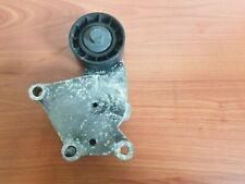 PEUGEOT 3008 TENSIONER BELT PULLY 1.6 HDI