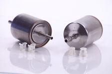 Fuel Filter Parts Plus G6393