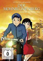 DER MOHNBLUMENBERG (AMARAY) - DVD - NEU!!