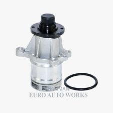 BMW Engine Water Pump OEM Quality Hamman 11510393338