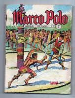 MARCO POLO  n°92 - Mon Journal 1967 - Bel état