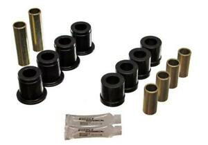 Suspension Control Arm Bushing Kit for 1995 Nissan Pathfinder