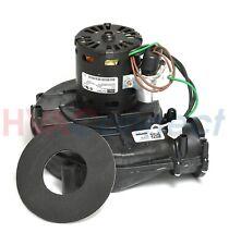 OEM FASCO York Furnace Exhaust Draft Inducer Motor 14750 7062-4708 70624708