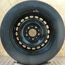1x BMW 3er e36 Z3 Stahlfelge Stahl 6,5x15 et47 BM515002 1181957 5/120 5x120