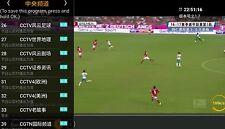Chinese Media Android Box TVPad4  Alternative 免费观看大陆 电视直播点播网络机顶盒