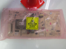 Sony A-1663-184-D (1-878-620-12, (173045512)) D1N Board (Inverter)