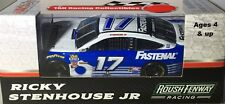 Ricky Stenhouse Jr 2017 Lionel #17 Fastenal Ford Fusion 1/64 FREE SHIP