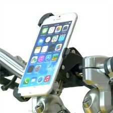 """Dedicated Quick Fix Motorcycle Bike Mount Holder for iPhone 6 (4.7"""")"""