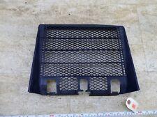 1984 Honda V65 Sabre VF1100 H644-1. radiator grill guard cover