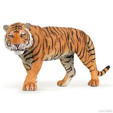 NEW PAPO 50004 Sumatran Male Tiger