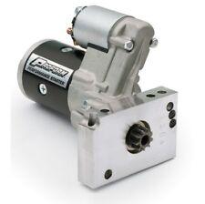 PROFORM 66256 High Torque Mini-Starter for SB/BB Chevy & 90° V6