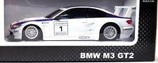 BMW M3 GT2 Rc coche Escala 1:24 Nuevo En Caja