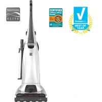 Kenmore Elite 31150 Pet Friendly Upright Bagged Vacuum Cleaner w/ HEPA New