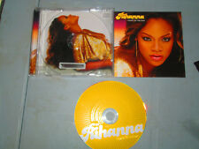 Rihanna - Music Of The Sun (Cd, Compact Disc) Complete Tested