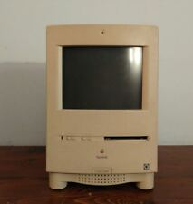 Apple Macintosh Color Classic + Image Writer y Event. otros accesorios