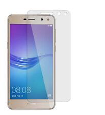 Protection d'écran en verre trempé 9H pour Huawei Y5 2017 / Y6 2017
