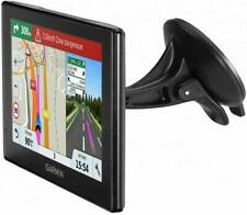 "5"" GARMIN DriveSmart 51 LMT-S Lifetime UK & Ireland Map & Traffic GPS Sat Nav"