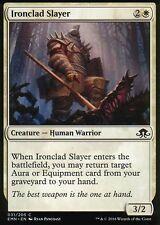 4x Ironclad Slayer | nm/m | Eldritch Moon | Magic mtg