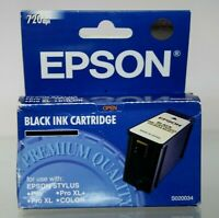 EPSON L565 Ink Tank System Printer All in one Wi-Fi