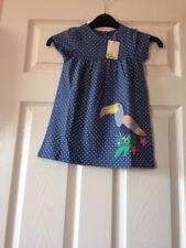 Boden Jersey Dresses (0-24 Months) for Girls