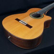 Dating Alhambra gitaren