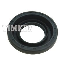 Manual Trans Output Shaft Seal fits 1990-1999 Nissan Axxess Maxima Sentra  TIMKE