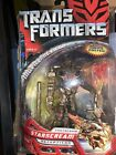 Transformers Movie Preview STARSCREAM (Protoform) Deluxe Class New Sealed For Sale