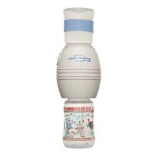 Flaschenkühler Wasserkühler Nip Cool Twister Babynahrung  Abkühlen Kühler