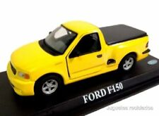 Ford F-150 Pick up 1:43 diecast model car UNIVERSAL HOBBIES