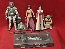 Star Wars Lot.................