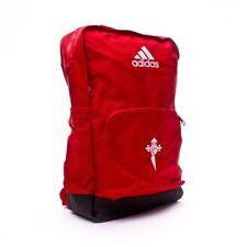 Adidas Bs4761 tiro mochila rojo