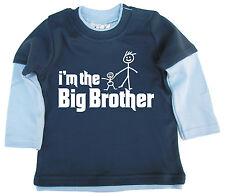 Magliette, maglie e camicie a maglia per bambino da 0 a 24 mesi