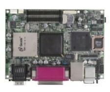 ADLINK EBC-1100 NS Media GX embedded board