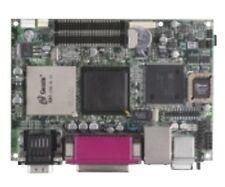 ADLINK EBC-1100 NS Media GX embedded board