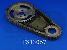 Engine Timing Set-Stock Preferred Components TS13067