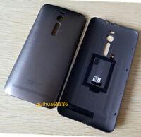 """For ASUS ZenFone 2 5.5"""" Inch ZE551ML Original Battery Back Door Cover + NFC"""