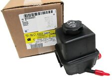 OEM NEW Power Steering Fluid Reservoir 3.6L 2010-2015 Chevrolet Camaro 92233427