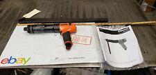 New Cleco 64ttk570d6 Pistol Grip Swingbar Stall Bar Nutrunner Tool 34 Drive