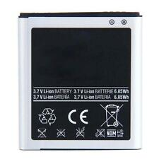 New 1850mAh Battery for Samsung Galaxy S2 II Hercules SGH-T989 EB-L1D71BA
