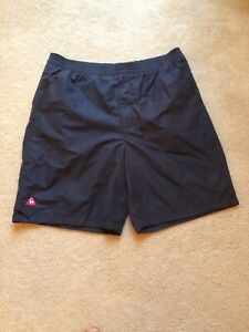LECOQ SPORTIF  MENS SWIMWEAR SHORT !!! SIZE XL !!!