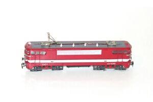 Train Ho -- Pièce de rechange -- locomotive BB 9288 Jouef --