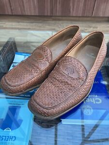 Mulberry Mens Shoes