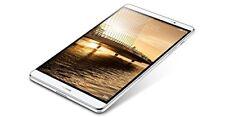 B0521415 Tablet Huawei MediaPad M2 8.0 4g Silver Bianco