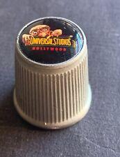 Fingerhut Hollywood USA Amerika (B142)