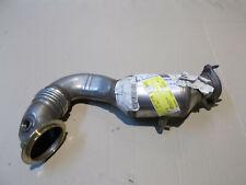 NEW BMW E82 E90 E92 335i RP-primary catalytic converter AT-Katalysator 7553595