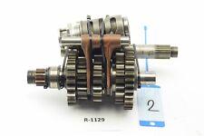 KTM LC4 GS 620 RD Bj.1997 - 4-583 Getriebe komplett