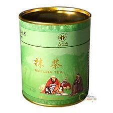 Grüntee Pulver 80g/Grüner Tee Pulver/Matcha Tee Pulver