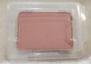 LANCOME Blush Delicate Subtil Powder 209 CEDAR ROSE full size refill 18K30V New