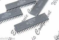 1pcs - C35024AE Integrated Circuit (IC) - Genuine